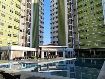 6K Midori Residences
