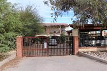 Homes for Sale in Colonia Segunda Seccion, San Felipe, Baja California $115,000