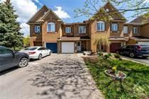 Homes for Sale in Avalon/Nottingate/Springridge, Ottawa, Ontario $519,000