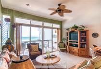 Homes for Sale in North Akumal, Akumal, Quintana Roo $299,995