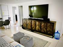 Condos for Rent/Lease in Plaza Stella, San Juan, Puerto Rico $8,000 monthly