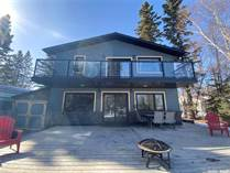 Homes for Sale in Candle Lake, Saskatchewan $649,900