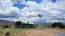 Homes for Sale in New Mexico, San Lorenzo, New Mexico $299,900