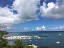 Homes for Sale in Peña Mar Ocean Club, Fajardo, Puerto Rico $260,000