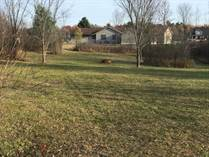 Lots and Land for Sale in Gladwin, Michigan $8,500