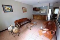 Homes for Rent/Lease in Ciudad Colon, San José $550 negotiable