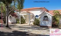 Homes Sold in Sosua, Puerto Plata $135,000