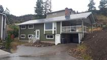Homes for Sale in Summerland Rural, Summerland, British Columbia $449,900