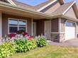 Homes Sold in East Royalty, Charlottetown, Prince Edward Island $254,900