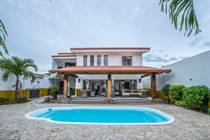 Homes for Sale in La Garita, Alajuela $450,000
