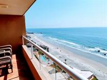 Condos for Sale in La Jolla Real, Playas de Rosarito, Baja California $459,400