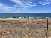 Homes for Sale in Bajamar, Ensenada, Baja California $936,096