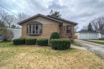 Homes Sold in Old Farm Lakes, Bloomington, Illinois $129,900