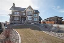 Homes for Sale in Lethbridge, Alberta $999,000