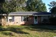 Homes for Sale in Andrews, South Carolina $76,900