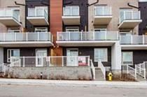 Condos for Sale in Mclevin/Neilson, Toronto, Ontario $565,000