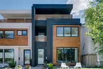 Homes for Sale in Altadore/River Park, Calgary, Alberta $1,235,000