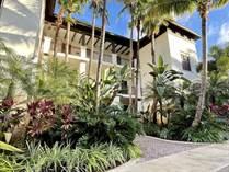 Condos for Rent/Lease in Bahia Beach Resort, Río Grande, Puerto Rico $15,000 monthly