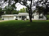 Homes Sold in Oregon Township, Michigan $120,000