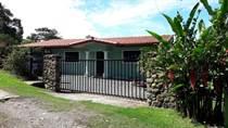 Homes for Sale in Volcancito, Boquete, Chiriquí  $339,000