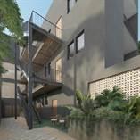 Homes for Sale in Tulum Centro, Tulum, Quintana Roo $980,000