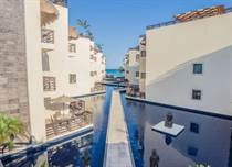 Homes for Sale in Aldea Thai, Playa del Carmen, Quintana Roo $495,000