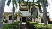 Homes for Sale in Playa Flamingo, Guanacaste $650,000