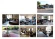 Homes for Sale in Buenavista, Merida, Yucatan $6,150,000