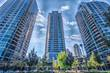 Condos for Sale in Bloor/The East Mall, Toronto, Ontario $539,900