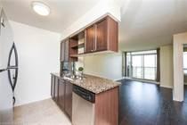 Homes for Sale in Oak Park, Oakville, Ontario $519,900