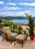 Condos for Rent/Lease in Los Suenos, Playa Herradura, Puntarenas $599 daily