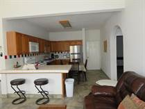 Homes for Rent/Lease in Las Conchas, Puerto Penasco/Rocky Point, Sonora $1,200 monthly
