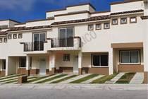 Homes for Sale in Brisas del Mar, TIJUANA, Baja California $3,350,000
