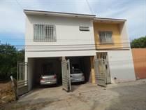 Homes for Rent/Lease in La Cruz de Huanacaxtle, Bay Of Banderas, Jalisco $1,200 monthly