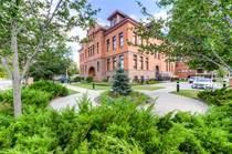 Condos for Sale in Hamilton, Ontario $479,900