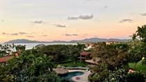 Homes for Rent/Lease in Tamarindo Beach Front, Tamarindo, Guanacaste $299 daily