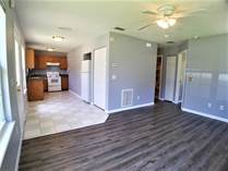 Homes for Rent/Lease in Florida, St Augustine, Florida $1,250 monthly