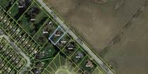 Lots and Land for Sale in Halton Hills, Ontario $859,900