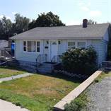 Multifamily Dwellings for Sale in Dartmouth, Nova Scotia $259,900