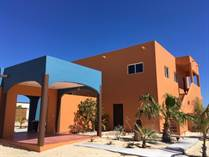 Homes for Sale in Lighthouse Point , La Ribera, Baja California Sur $349,000