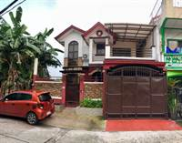 Homes for Sale in Greenwoods, Cainta, Rizal ₱10,000,000