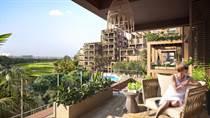 Homes for Sale in Playa del Carmen, Quintana Roo $314,843