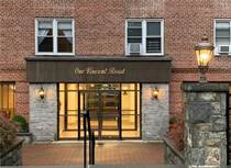 Homes for Rent/Lease in Bronxville, New York $1,925 monthly