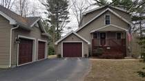 Homes for Sale in Windham, New Hampshire $504,900