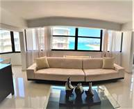 Condos for Rent/Lease in Condado Princess, San Juan, Puerto Rico $4,700 monthly