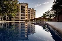 Condos for Sale in Langosta, Guanacaste $615,000