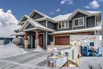 Homes for Sale in Wilden, Kelowna, British Columbia $1,059,000