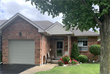 Homes for Sale in Glanbrook, Hamilton, Ontario $649,900