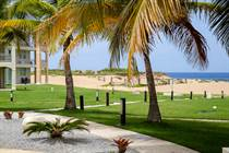 Condos for Rent/Lease in Haudimar Beach Resort, Isabela, Puerto Rico $1,800 monthly