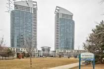 Homes for Sale in Scarborough Town Center, Toronto, Ontario $449,000